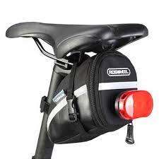 <b>Bicycle Bags</b> & <b>Panniers</b> ROSWHEEL Waterproof <b>Bike Phone</b> ...