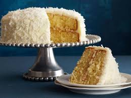 Coconut Cake Recipe Ina Garten Food Network