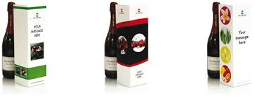 wine packaging template wine packaging boxes wine bottle boxes custom wine boxes