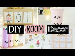 Diy Home Decor Projects On A Budget Set Custom Inspiration Ideas
