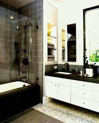 virtual bathroom designer free. Terrific Bathroom Remodel Planner Free Design Software With Bathtub And Shower Outstanding Virtual Designer