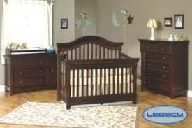 Child Craft Legacy Kensington Crib — The Bump