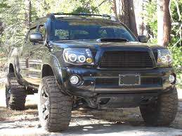 TacticalToy's 2005 Toyota Tacoma - UH DROOLING!!!! I WANT THIS ...