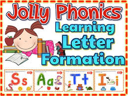 Welcome to esl printables, the website where english language teachers exchange resources: Phonics Learning Letter Formation Animated Ppt W Sound Effects Teaching Resources