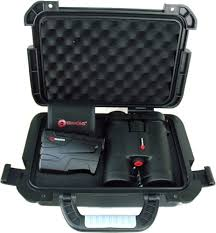 simmons volt 600 rangefinder. simmons binocular/rangefinder combo 10x42/volt 600 simmons volt rangefinder i
