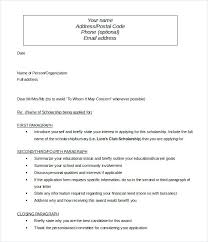 Email Introduction Examples Introduce Yourself In An Format