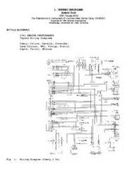 mr2 engine wiring diagram mr2 image wiring diagram 1991 toyota mr2 radio wiring diagram images ering gun wiring on mr2 engine wiring diagram