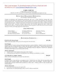 Example Of Resume Pharmacist Www Omoalata Com Community Cv Templates