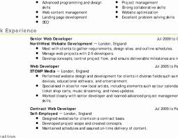 Free Resumer Builder Famous Free Resume Builder And Print Canada Images Entry Level 58