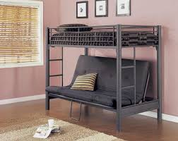 Exciting Wooden Triple Bunk Beds For Adults Photo Decoration Inspiration