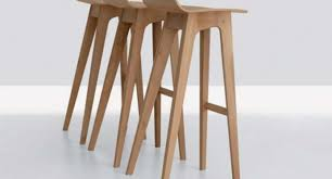 funky wood furniture. Download:Smartphone Medium Size Full Size. Back To Modern Wood Furniture Plan Funky W