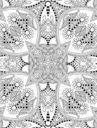 All the contents are created by our partner artists, with different difficulty levels and styles (mandalas, zentangles.). 10 Free Printable Holiday Adult Coloring Pages