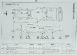 similiar s10 chassis specs keywords 1997 chevy blazer fuse box diagram on 1989 chevrolet s10 fuse box
