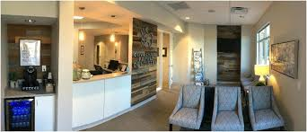 Dental office front desk design Contemporary Office Front Desk Design Waiting Room Waiting Room Dentist Apex Olive Chapel Family Dentistry From Dental Ecobellinfo Office Front Desk Design Waiting Room Waiting Room Dentist Apex