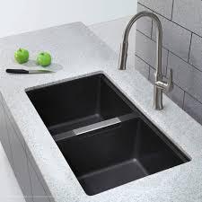 large size of kitchen quartz sink composite granite sinks disadvantages carysil granite kitchen sinks