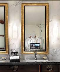 bathroom splendid tv in mirrorm photos ideas with it formdiy mirrortv diy 92 splendid tv