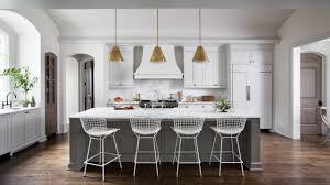 Kitchen Cabinet Alternatives Gorgeous Home Design