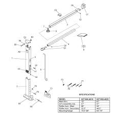 wiring diagram for rv plug images rv awning wiring diagram wiring diagrams pictures