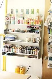 Small spaces craft room storage ideas Desk Anonymous Glass Windows Craft Room Ideas For Small Spaces Lack Of Space Wow Been Using Great Drinkbaarcom Small Room Design Craft Room Ideas For Small Spaces Design Ideas