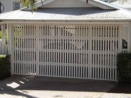garage door peoria az allister compatible opener parts