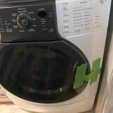 Fix My Washer