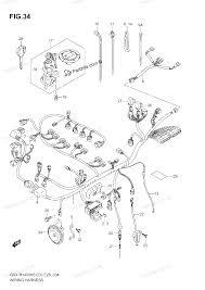 Enchanting kfx 80 wiring diagram festooning electrical wiring