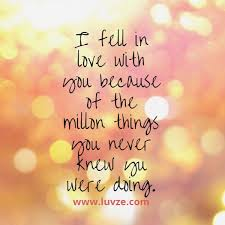 Love Quotes 40 Cute Love Quotes For Him Or Her With Pictures Delectable Cute Love Quotes For Her