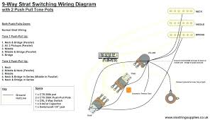 input jack wiring diagram epiphone les paul simple wiring postswitchcraft wiring diagram epiphone to wiring schematic