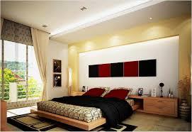 Living Modern Small Memsahebnet Modern Bedroom False Ceiling False Ceiling Designs For Small Rooms
