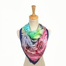 China <b>organza</b> shawl wholesale - Alibaba