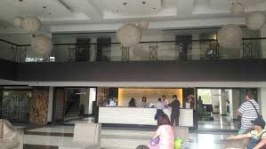City Lights Hotel Baguio Price Citylight Hotel Baguio Sassybiatchemoms World