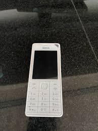 Nokia 515 in 69124 Heidelberg für 40,00 ...