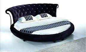 round bed king size king side round bed king round soft round bed frame king