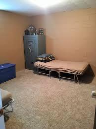 Blueskyrealestatedl  Sweetwater Basement Bedroom No Egress - Basement bedroom egress