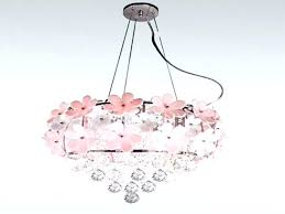 girl lamps australia chandelier lighting table lamp little girls for bedroom chandeliers kids room inside inspirations