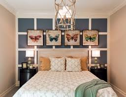 Small Guest Room Ideas Beautiful Pictures Photos Of Remodeling Small Guest Room Ideas