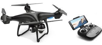 Holy Stone Drone Comparison Chart 10 Best Drones Under 300 Edition 2018 Comparison Tables