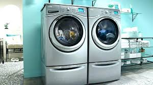 top washer and dryer brands. Fine Dryer The Best Washer And Dryer Combo Ideas  Pair   For Top Washer And Dryer Brands D