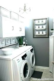enchanting laundry room painting ideas small laundry room paint colors paint colors for laundry room laundry  on wall color ideas for laundry room with enchanting laundry room painting ideas laundry room colors best