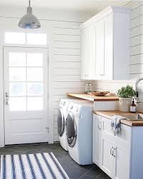 lighting for laundry room. Pictures Gallery Of Farmhouse Laundry Room. Share Lighting For Room
