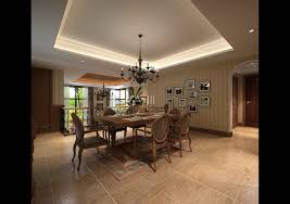 unique dining room chandeliers hanging on white ceiling as well as smart false ceiling lighting over glamorous dining set and sweet dining rugs on grey