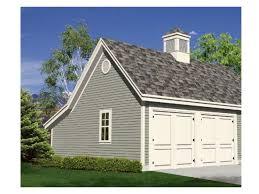2 car garage plans free 9 free plans for building a garage