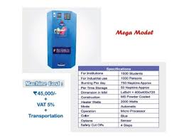 Vending Machine Wattage Delectable Sanitary Napkin Destroyer Incinerator And Sanitary Napkin Vending M