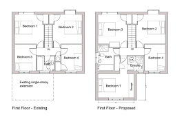 house elevation drawing draw floor plans free awesome plan and elevation drawing for house 3d house