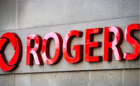 Check here to see if. Rogers Wireless Buyer S Guide The Best Plans Perks And Phones