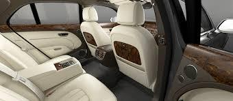 luxury car interior seats. Delighful Interior I  And Luxury Car Interior Seats C
