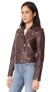 big low fee for mackage baya leather jacket deals