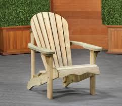 adirondack chairs uk. Interesting Adirondack Throughout Adirondack Chairs Uk