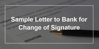 Best Ideas of Request Letter Format To Bank Manager On Free     SP ZOZ   ukowo Sample Application Letter to Bank Manager  Details  File Format