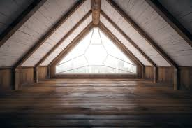 attic lighting. Loft Light For All Purposes Attic Lighting R